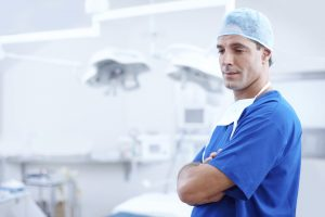 stomatolog gdynia - na ratunek w bólu