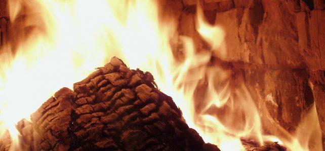 Wymiennik ciepła